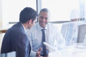 Recrutement Expert-Comptable (H/F)