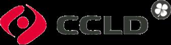 CCLD : Cabinet de recrutement de commerciaux et autres fonctions