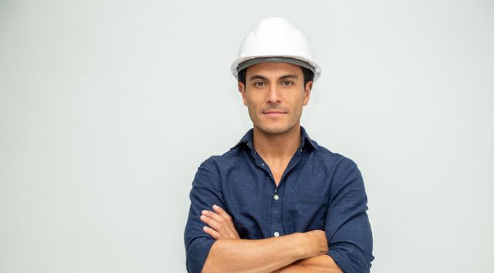 CCLD Recrutement est un cabinet de recrutement spécialisé Ingénierie, Commerce, Finance, Support.